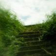 階段/接合