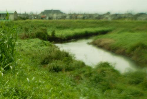 川/非球面レンズ